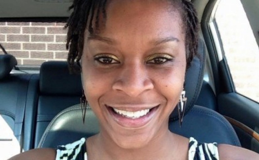Black Man Found Hanging In The Same Jail Where Sandra Bland Died
