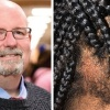 Acting Principal Accused of Attacking 11-Year Old Student, Ripping Her Braids Out 2/26/2019