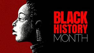 Black History Month, There Is Talk Of discontinuing The Celebrative month