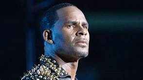Valenica Love's Jobs Are Under Attack After She Bailed Out R. Kelly