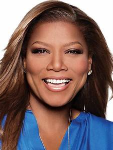 Queen Latifah To Create Affordable Housing Complex In Newark 2/23/2019