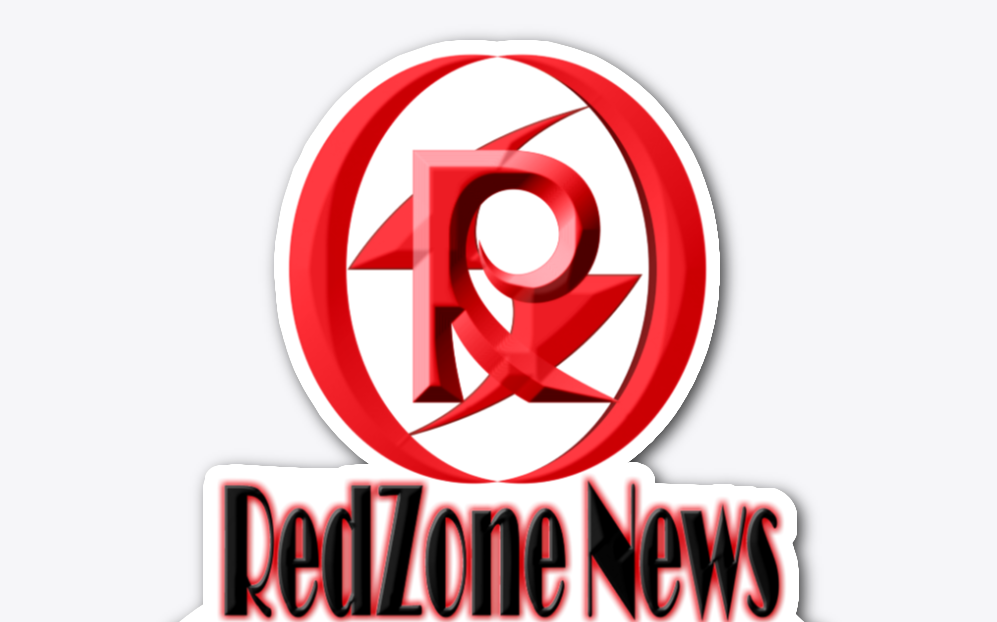 REDZONE NEWS