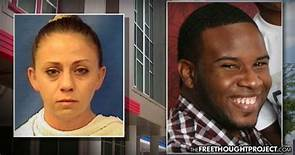 Watch: Trial date set for Amber Guyger in Botham Jean murder case 3/18/2019