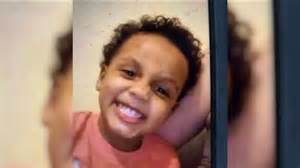 Boy, 5, found covered in bruises in same apartment 2-year-old died from child abuse 3/21/2019