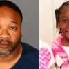 Mothers Boy Friend Charged After 9 - Years Old Girl Found Dead In A Duffle Bag 3/13/2019