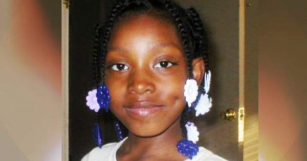 Family of 7-Year Old Black Girl Killed By Police Settles With the City of Detroit for $8 Million 4/8/2019