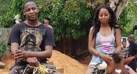 Everything To Know About The Black Couple That Went Missing In The Dominican Republic4/9/2019