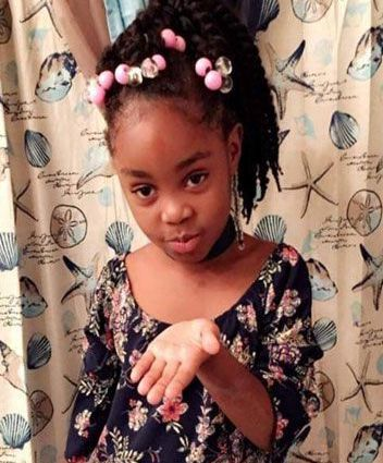 6 YEAR OLD SHOT MORE THAN ONCE AND TWO OTHER WOMAN SHOT  DEAD ALSO4/17/2019