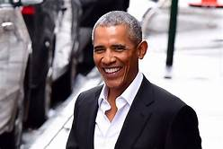 Obama is the Worst President Since World War II, Poll Says4/26/2019