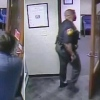 White Security Guard Pointed Gun at and Tried to Arrest a Black Sheriff in Full Uniform