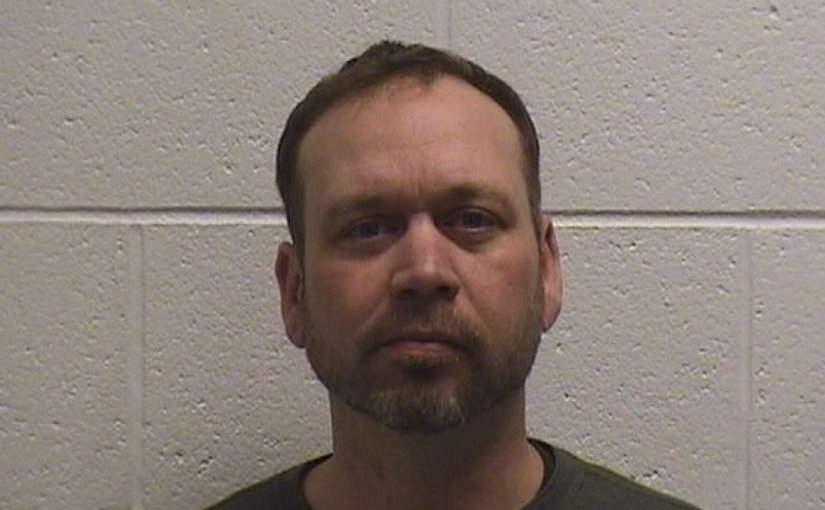 Man Kills womens Kids After Moving in After TwoWeeks
